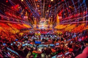 eurovision 2013 stage malmo