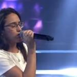 Sapir Kakoon -Israel-Next Star2016