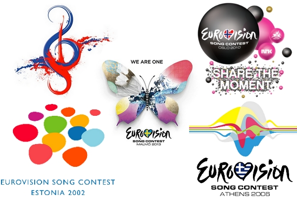 POLL: What is the best Eurovision slogan? | wiwibloggs