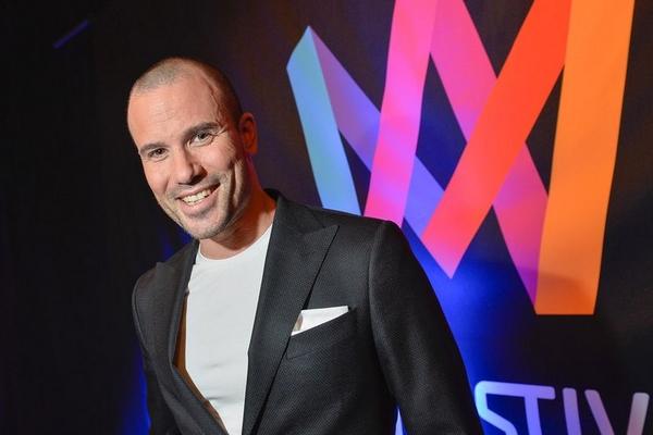Martin Stenmarck Du tar mig tillbaks Lyrics Melodifestivalen 2016