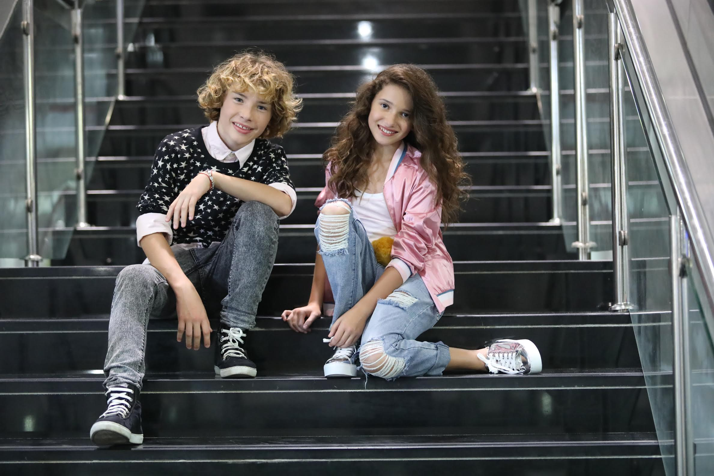 shir-and-tim-junior-eurovision-israel-2016