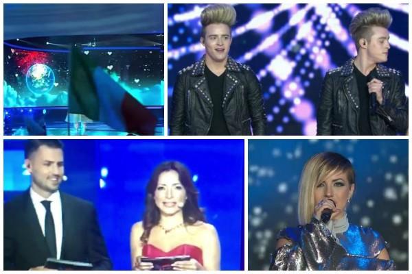 junior-eurovision-2016-wrong