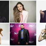 Poll: What is the best (mostly) non-English entry at Eurovision 2017?
