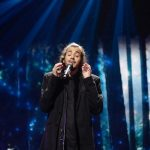 Portugal dominates iTunes charts – does this predict grand final success for Salvador Sobral?