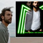 "Like a LoveWave: Italy's Eurovision 2013 singer Marco Mengoni releases ""Onde"" (Waves)"