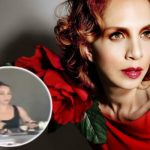 Turkey returns to Eurovision in 2018? Sertab Erener makes bold claim during Instagram Live chat