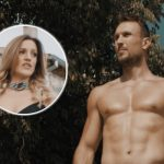 "Serbia: Tijana Bogicevic makes a splash with Vladimir Vukovic in ""Ti Imas Pravo"" music video"