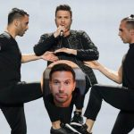 Cyprus signs J.LO composer Alex Papaconstantinou for Eurovision 2018 song