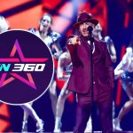 """San Marino launches search for the """"Internet's candidate"""" with 1 in 360 for Eurovision 2018"""