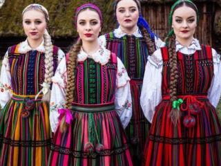 Tulia Poland Eurovision 2019