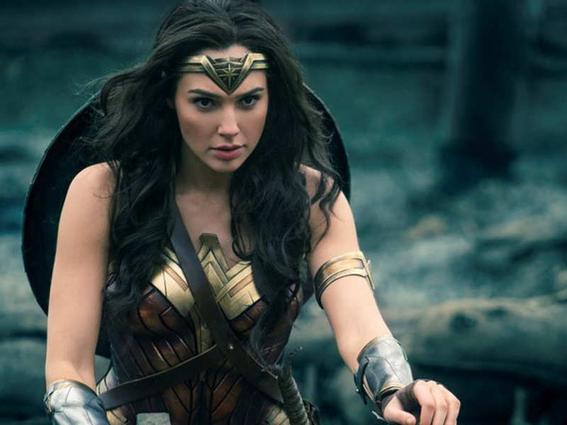 Gal Gadot at Eurovision? Israeli media reveals Wonder Woman will appear in taxi video sketch | wiwibloggs Eurovision 2019: Details about Gal Gadot Cameo Revealed