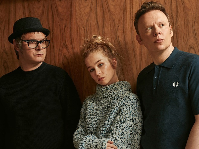 "Hooverphonic's ""Circus Of Bad Taste"" Comment Taken Out Of Context 