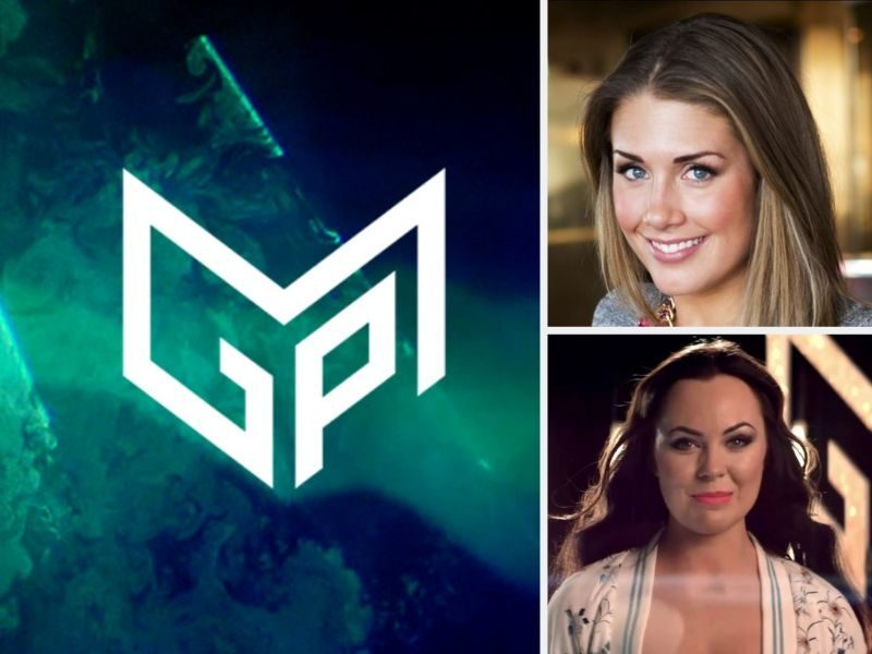 Melodi Grand Prix 2020 Rumoured Acts In Norway S Eurovision