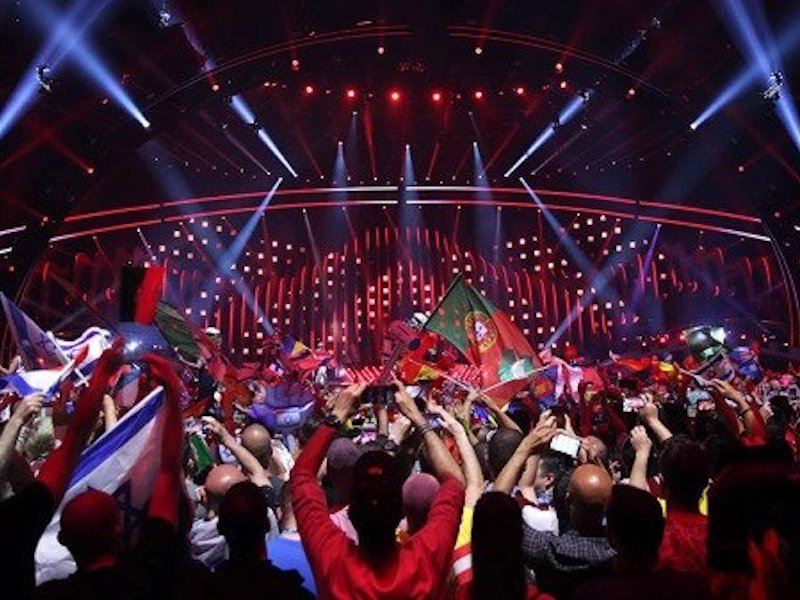 Eurovision: American Song Contest confirmed for 2021