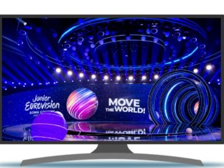 Junior Eurovision 2020 Watch online