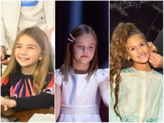 Junior Eurovision 2020 preview