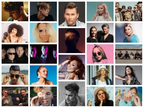 Eesti-laul-2021-acts-estonia